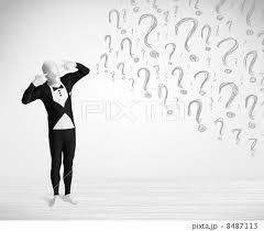 ダンスをする上での悩み 上手くならない原因は考え方のクセに問題がある!?